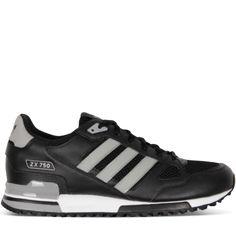 Køb Adidas sneakers online | Mange Adidas sneakers til mænd