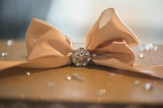 It all about details with TC events LLC