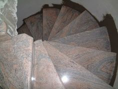marble stairstep - Yahoo Image Search Results