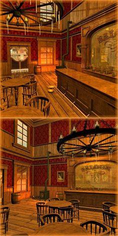 "Welcome Mat /""Lone Rider/"" 1:12 Carpet Rug Texas House Door Dollhouse Cowboy Mini"