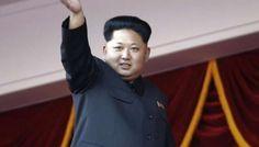 La follia del Nord-Corea: vietato sposarsi e morire