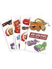 Get your own racing decals with our Cars Tattoos! Temporary tattoos are great for including in party invitations or as party favors at your Cars birthday party. Cars Birthday Parties, 3rd Birthday, Holidays With Kids, Christmas Holidays, Party Invitations, Party Favors, Car Tattoos, Disney Cars Party, Get The Party Started
