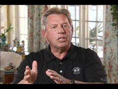 STRUCTURE: A Minute With John Maxwell, Free Coaching Video