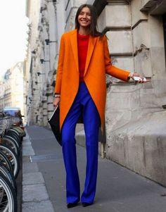 Модные пальто 2018-2019 фото, модные пальто осень-зима новинки, модные пальто для женщин | topxstyle.ru