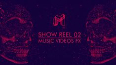 video show reel by Modularitycreatives Video Fx, Sound Design, Music Videos, Creative, Movie Posters, Movies, Films, Film, Movie