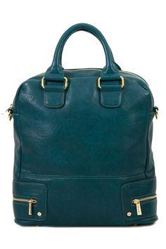 15b8685a7d0a Emily Medium Tote With Shoulder Strap Wholesale Designer Handbags