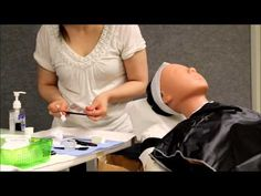 State Board Exam Prep Video: Makeup - YouTube