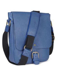 KAPSEL14 Camera Bag fra Ecco. Om denne nettbutikken: http://nettbutikknytt.no/ecco-com/