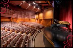 Image result for live theater seating Little Theatre, Theater Seating, Basketball Court, Floor Plans, How To Plan, Live, Image, Floor Plan Drawing, House Floor Plans