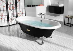 Newcast   Soluciones bañera   Colecciones   Roca
