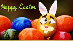 About Easter -- Easter Customs and Traditions -- whyeaster?com