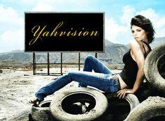 www.yahvision.com