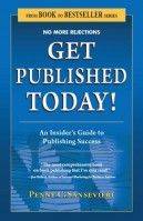 Why ever business owner should publish a book!