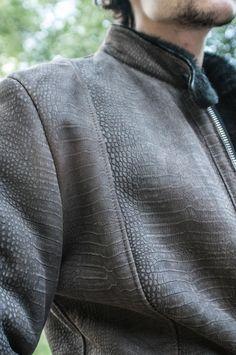 #collezione #uomo #dacute #brand #abbigliamento #pelle #madeinitaly #fashion #moda #design #stile #shopping