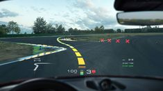 By: Sam McEachern Porsche has invested in technology startup WayRay, which specializes in augmented reality head up displays for auto. Technology World, Futuristic Technology, Cool Technology, Energy Technology, Technology Gadgets, Car Ui, Dashboard Car, Porsche, Display Technologies