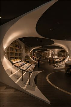 """La bibliothèque """"Yangzhou Zhongshuge"""" est une expérience à vivre"""