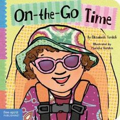 Elizabeth Verdick is the author of more than 30 highly acclaimed books for children and teenagers, including books in the Toddler Tools board book series Toddler Books, Childrens Books, Positive Books, Social Skills For Kids, Toddler Behavior, Aleta, Time Shop, Reading Levels, Toddler Learning