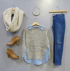 sweaters 040