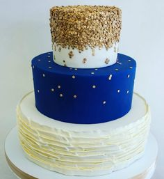 20 Best Royal Blue And Gold Wedding Inspiration Board Images In 2018