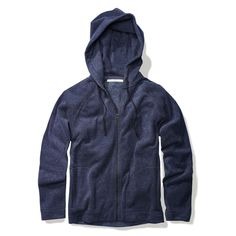 Story  Low tide, high comfort  Kelly Slater surfs, John Moore designs. Bring the two together the result is Outerknown, a brand focused on sustainability which draws inspiration from the salt life and produces apparel to some of the highest standards in the industry. The Lowtide Hoodie is a relaxed fit hoodie designed for comfort with a blend of materials for the ultimate softness and comfort. Features  Brushed fleece interior Terry toweling blend of materials for soft feel and unique look…