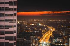 POLSKA  * POLAND Warszawa