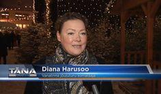 MIDA MEEDIA JÕULUTURU KOHTA KÕNELEB?   TTV/Intervjuu korraldaja Diana Harusooga: http://tallinnatv.eu/index.php/uudised/uudislood/1617-2011-11-21-raekoja-platsil-peetakse-taas-joululaata  ETV/Aktuaalne Kaamera Tallina Jõuluturu kohta:  http://menu.err.ee/v/meelelahutus/uudised/elu/ea087025-8318-4c61-8472-8a4c9bccccf5