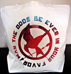 A Saweet Tote Bag :-)