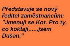 Výhoda facebooku. | Bambu.cz Jokes, Lol, Humor, Husky Jokes, Humour, Memes, Funny Photos, Funny Humor, Comedy