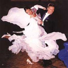 Marcus & Karen Hilton