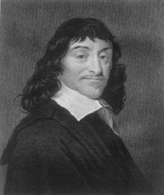 Rene Descartes' mind/body dualism http://ben.peoplesfranchise.info/blog/rene-descartes-mindbody-dualism
