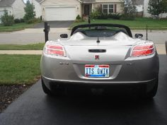 vanity plates - Google Search
