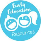 Welcome to my store! I'm Ruthie check out my latest TOP 50 EYLF Resources for Early Learning Professionals