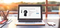 12 Best PHP Shopping Cart Scripts for Developers
