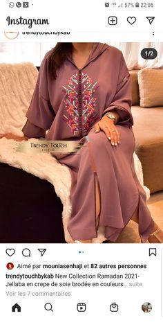 Stylish Blouse Design, Couture, Blouse Designs, Cover Up, Style Inspiration, Engagement, Outfits, Clothes, Collection