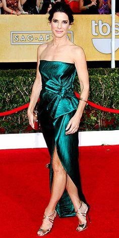 Oscars 2014  Nominees Julia Roberts b0248f5743a7