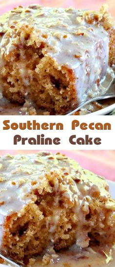 Mary Ann Smith saved to Thanksgiving Pecan Praline Cake 6 Mouth Watering Keto Diet Friendly Cupcake Recipes Pecan Praline Cake, Pecan Pralines, Southern Praline Pecan Cake Recipe, Pecan Recipes, Baking Recipes, Sweet Recipes, Keto Recipes, Cupcake Recipes, Cupcake Cakes