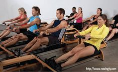 Check out The 7 common mistake of using a rowing machine which should avoid in the next workout and also give you right direction how to use a rower. Coxswain, Rowing Machines, Gain Followers, New Politics, Mistakes, Lose Weight, Health Fitness, Boat, Workout