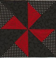 Image result for quilt vorlagen kostenlos