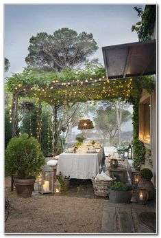 How is your backyard garden lighting going? Good weather is coming sooner than later, so you need to consider what you will do to make your backyard garden merrier. One of the crucial parts of garden design is… Continue Reading →