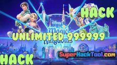 Disney Magic Kingdoms Hack Generator - Unlimited Free Gems and Magic Disney Money, Magic Online, University Of North Dakota, Cheat Engine, Point Hacks, Play Hacks, App Hack, Disney Magic Kingdom, Free Gems