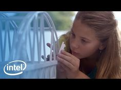 Bridging Our Future (long) | Intel - YouTube