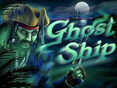 ➤ Enjoy Ghost Ship™ online slot FREE demo game at SlotsUp™ ✅ Instant Play! ✚ Best RTG Online Casino List to play Ghost Ship Slot for Real Money ✓ Online Casino Slots, Best Online Casino, Online Casino Games, Online Gambling, Slot Online, Best Casino, Pirate Movies, Play Casino Games, Online Roulette