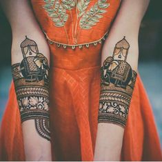 Explore the list of best and trending mehndi designs for every occasion. Latest mehndi designs for your wedding or any other events Latest Bridal Mehndi Designs, Mehndi Designs 2018, Stylish Mehndi Designs, Wedding Mehndi Designs, Mehndi Design Pictures, Beautiful Henna Designs, Rajasthani Mehndi Designs, Dulhan Mehndi Designs, Henna Indiana