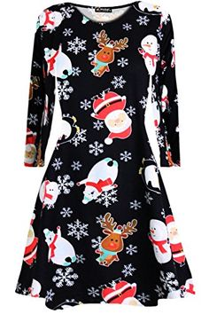 589e62b623a 43 Best ugly christmas sweater party images
