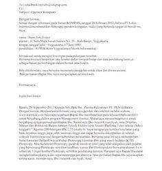 Urgent essay order