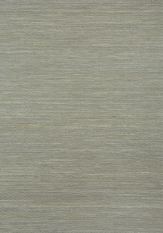 CAPE MAY WEAVE, Smoky Grey, T27009, Collection Natural Resource 3 from Thibaut Neutral Style, Cape May, Neutral Palette, Colorful Wallpaper, Natural Resources, Weave, Asia, Tropical, Grey