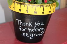 Cute idea! Great idea for the daycare provider! ivylanegoods on etsy - highly recommend!