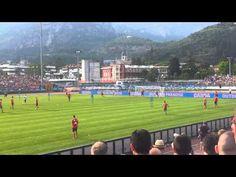 Passübung unter Rainer Widmayer - Training - Hertha BSC - Bundesliga - Berlin 2016 #hahohe - YouTube
