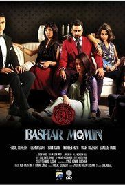 Bashar Momin Episode 11 Dailymotion. Rudaba is an innocent girl who is engaged to her father's friend and neighbor Buland Bukhtiar. Buland lives in America and works for World Bank. One day Rudaba and Buland's father are at ...