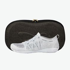 nfinity, cheer shoes